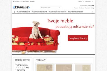 itkaniny.pl_wstep