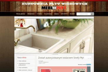 mebloplyt.com.pl_wstep