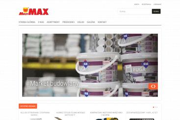 multi-max.pl_wstep