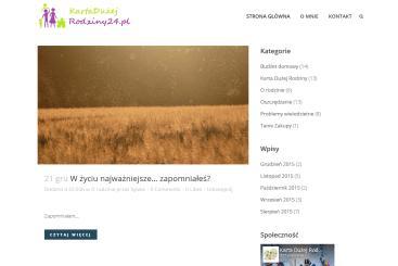 kartaduzejrodziny24.pl-0